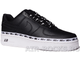 Nike Air Force 1 Low Ribbon Pack (36-45 Euro) AF-089
