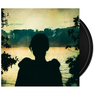 Porcupine Tree - Deadwing 2-LP