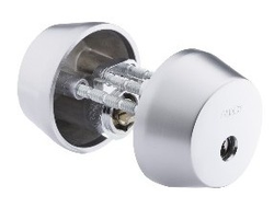 ABLOY CY002
