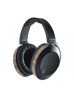 Audeze EL-8 Closed-Back в soundwavestore.ru