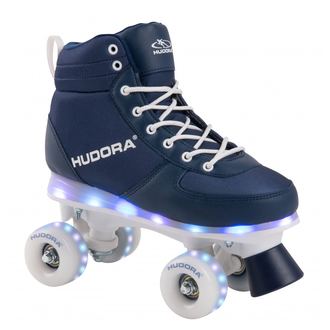Hudora - Advanced LED (37/38)