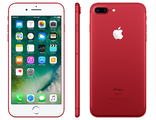 Купить Apple iPhone 7 plus 256 gb в Москве. Купить iphone 7 plus на 256 gb. Apple iPhone 7 plus 256