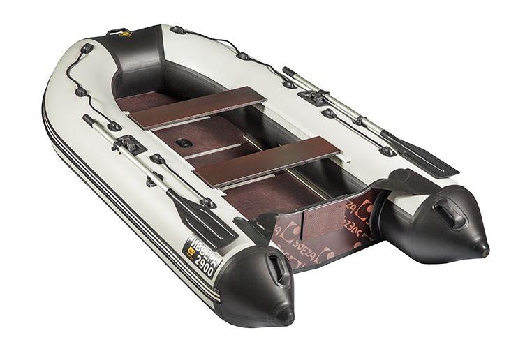 Лодка мотор скидка на комплект в екатеринбурге