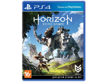 Купить игру Sony PS4 Horizon Zero Dawn