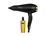 Фен TRESemme FRIZZ CONTROL Salon Hairdryer 2100.