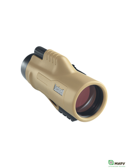BUSHNELL  Монокуляр Legend Ultra HD 10x 42 Tactical Monocular