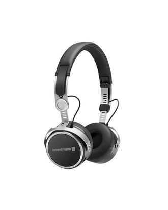 Beyerdynamic Aventho Wireless Black в soundwavestore-company.ru