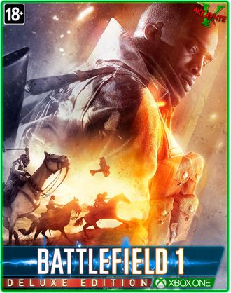 battlefield-1-deluxe-edition-xbox-one