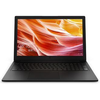 "Ноутбук Xiaomi Mi Notebook 15.6 2019 (Intel Core i7 8550U 1800 MHz/15.6""/1920x1080/8GB/512GB SSD/DVD нет/NVIDIA GeForce MX110/Wi-Fi/Bluetooth/Windows 10 Home)"