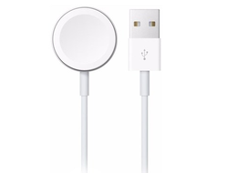 Кабель USB Apple Magnetic Charging Cable 1 м