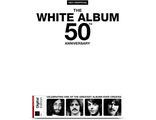 The Beatles The White Album 50 Anniversary Special Edition Magazine, Зарубежные музыкальные журналы