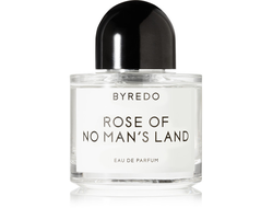 Разливные духи Byredo Rose of No Man's Land (спрей 12 мл)