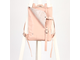 Рюкзак Kokosina Small Backpack Cream