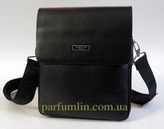 dbf939f43eff Мужская-сумка-планшет-POLO-через-плечо-фирменная-фото-