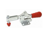Прижимы Toggle Clamp Piher