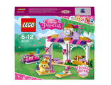 Lego Disney Princess 41140 Королевские питомцы: Ромашка