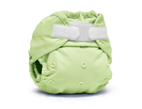 Обложка подгузник One Size Aplix Cover Kanga Care Lime