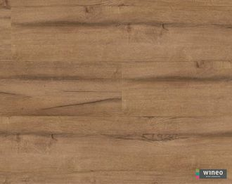 Биополы PURLINE Wineo 1500 wood XL Western Oak Desert PL095C