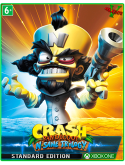 crash-bandicoot-n-sane-trilogy-xbox-one