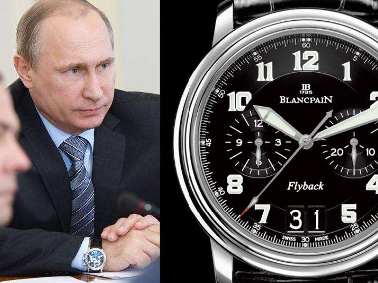 Владимира путина часов стоимость ника бу наручные часы продам