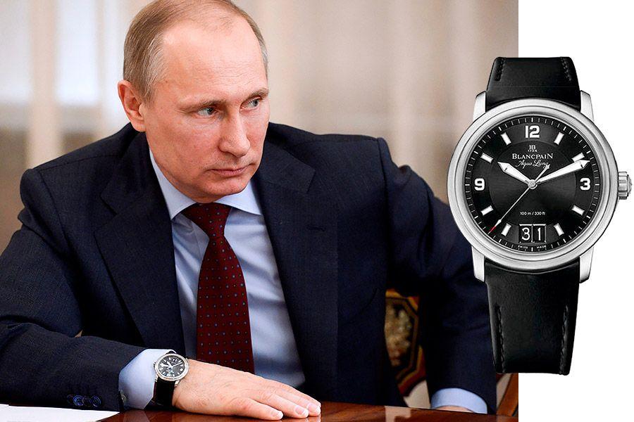 Путина стоимость часов от тиссот продам часы