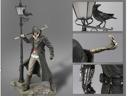 Фигурка Assassin's Creed Syndicate Jacob (33 см)