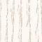 МДФ Патина Ясень 25 (матовая) картинка