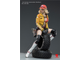 Female Automobile Mechanic - КОЛЛЕКЦИОННАЯ ФИГУРКА 1/6 Female Automobile Mechanic Action Figure (MS-001) - Sear Man