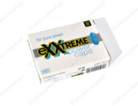 Капсулы eXXtreme power caps x10 (Германия)