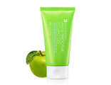 Пилинг-гель яблочный Mizon Apple Smoothie Peeling Gel Berry