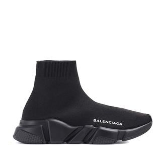 Balenciaga Speed Trainer (Rus 36-40) BLN-008