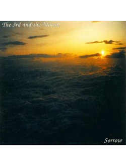 THE 3RD AND THE MORTAL - Sorrow LP