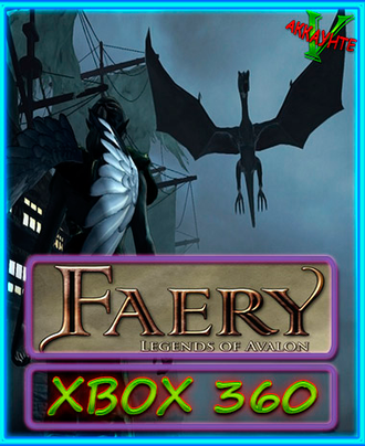 faery-legends-of-avalon-bonus-igry-xbox-360