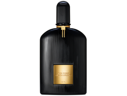 "Tom Ford ""Black Orсhid"" 100 ml"