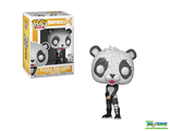 Фигурка Funko POP!  Vinyl: Fortnite S3: P.A.N.D.A Team Leader