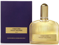 #tom-ford-violet-blonde-image-1-from-deshevodyhu-com-ua