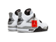 Air Jordan 4 (IV) Retro Cement (Euro 41-45) NAJ-051