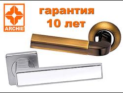 фурнитура дверные ручки для межкомнатных дверей профиль