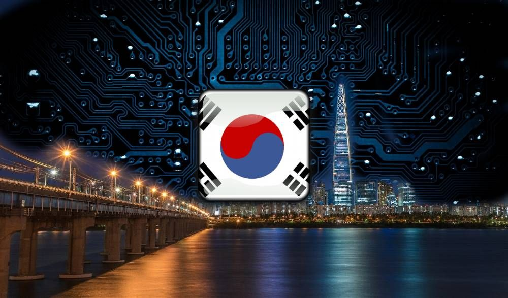 south-korea-new-paymet-system