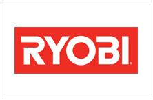 Недорогой ремонт болгарок от бренда Ryobi выполнит сервисный центр Розалекс