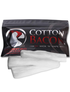 Хлопок Bacon Cotton v2 10гр.