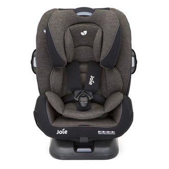 Joie Every Stage FX TWO TONE BLACK