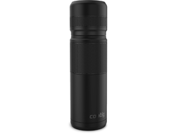 Термос Contigo Thermal Bottle, 740ml