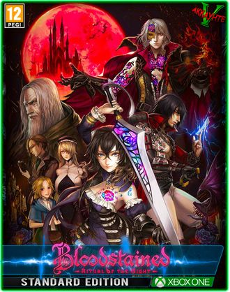 bloodstained-ritual-of-the-night-xbox-one