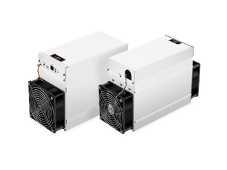 Майнер Antminer Bitmain S9k 14 TH/s NEW
