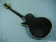 ESP Grass Roots Les Paul Custom Black Korea