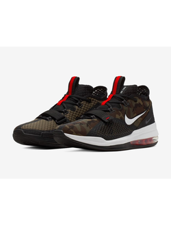 Nike Air Force Max Low BV0651-004