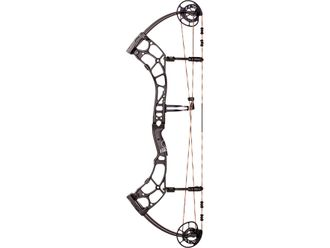 Блочный лук Bear Archery Escape RH Realtree Xtra Green