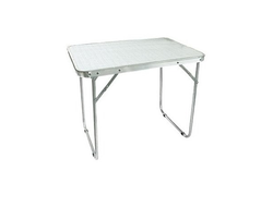 Стол  склад.  WOODLAND   Camping Table        80х60х67 TABS - 02 (шт.)
