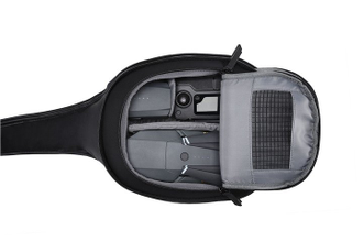 Сумка для DJI Goggles и Mavic (Sling Bag)